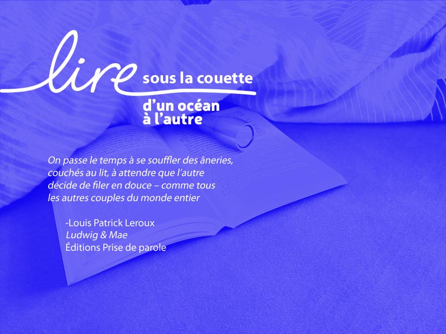 Lire sous la couette_Leroux