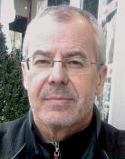 François_rogné