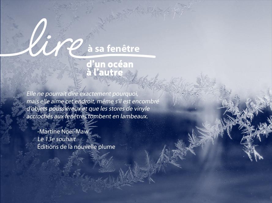 Lire à sa fenêtre_Noël-Maw