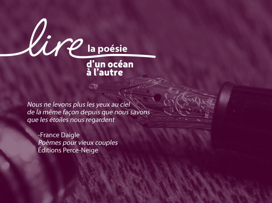 Lire la poésie_Daigle_site