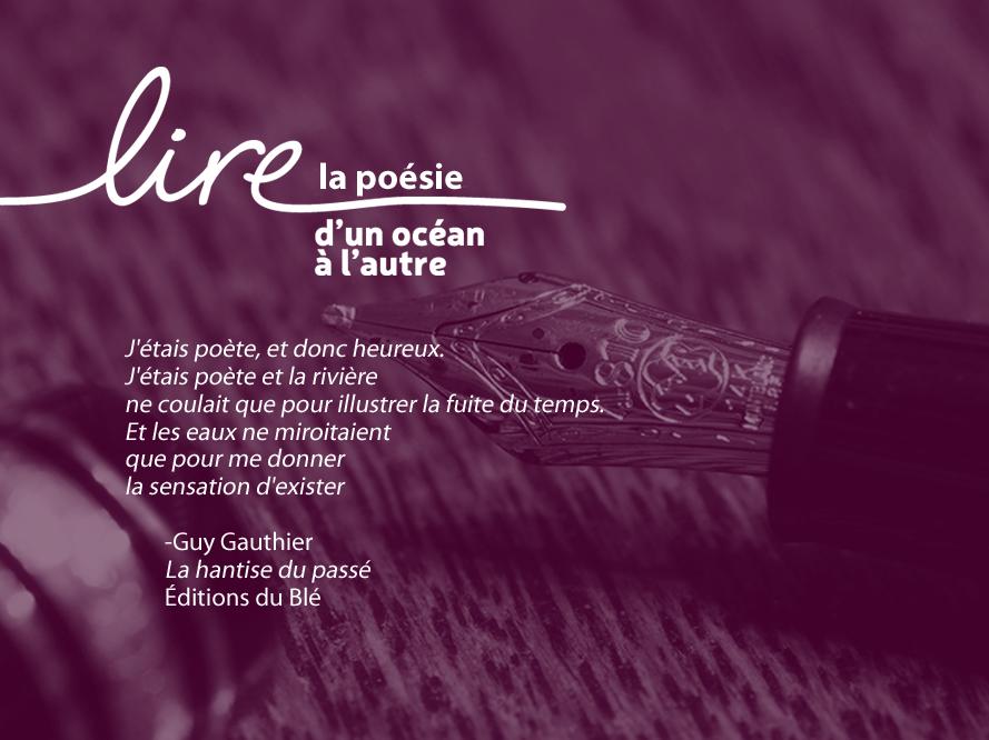 Lire la poésie_Gauthier_site