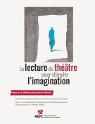 Feuillet théâtre_c1