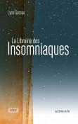 la-librairie-des-insomniaques-2