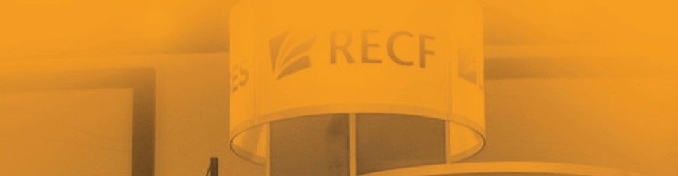 RECFrapportcorporatif