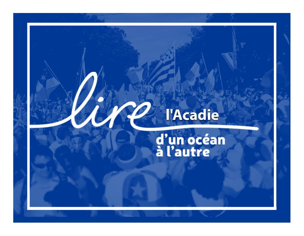 Lire l'Acadie_coul