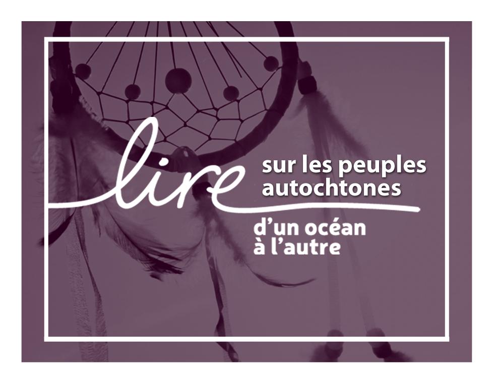 Lire sur les peuples autochtones_coul