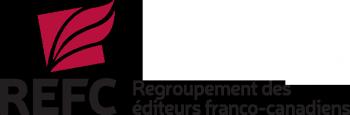 REFC_logo_coul_1-copie2