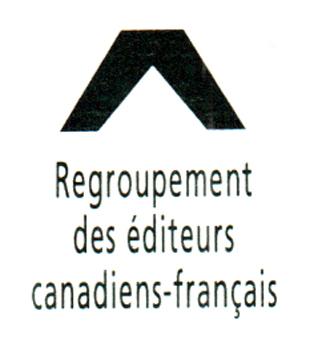 logo RÉCEF et nom