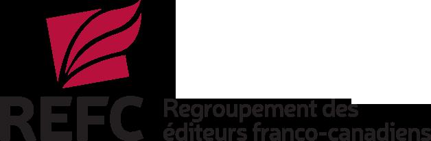 REFC_logo_coul_1 copie