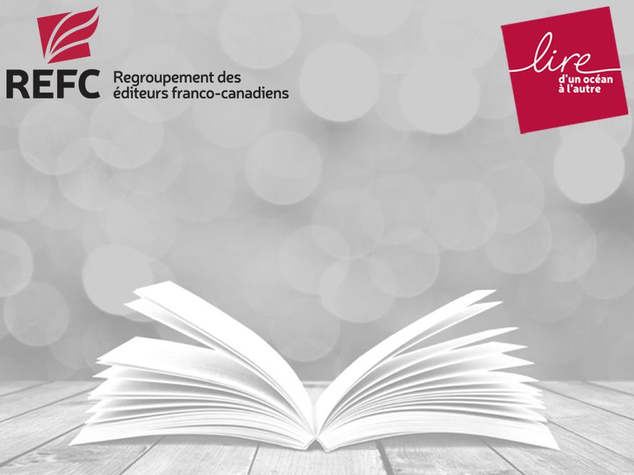 Invitation_lancement_site web
