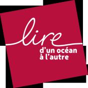 Lire d'un océan à l'autre