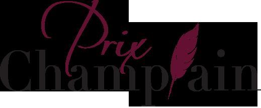 Prix Champlain