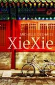 Xie Xie