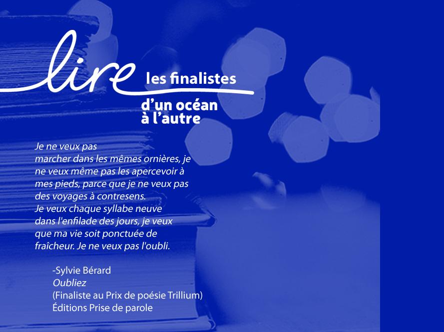 Lire les finalistes_Bérard
