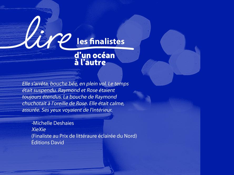 Lire les finalistes_Deshaies