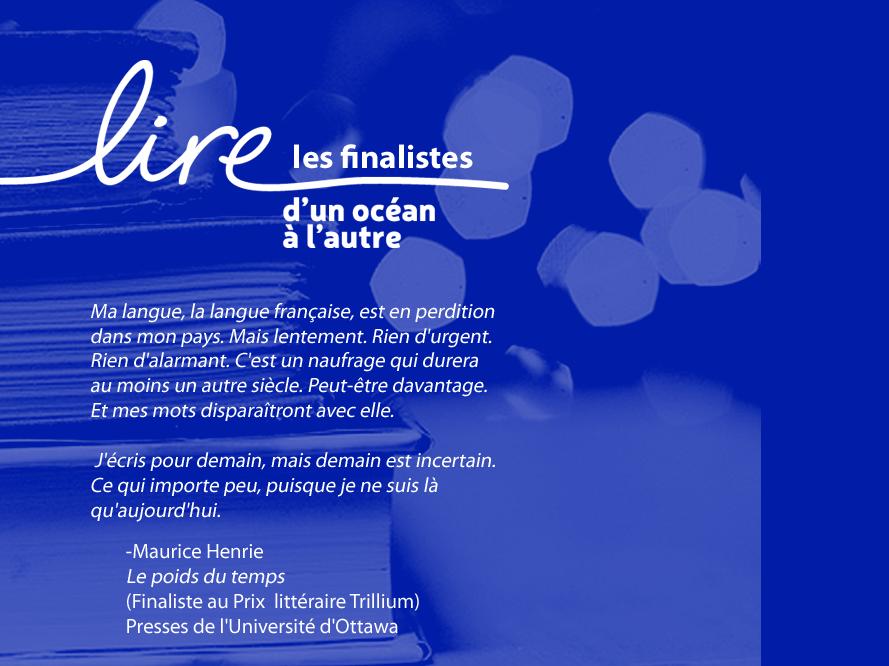 Lire les finalistes_Henrie