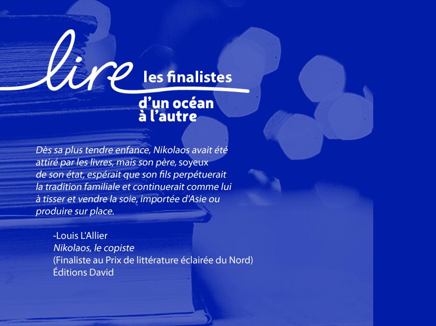Lire les finalistes_L'Allier