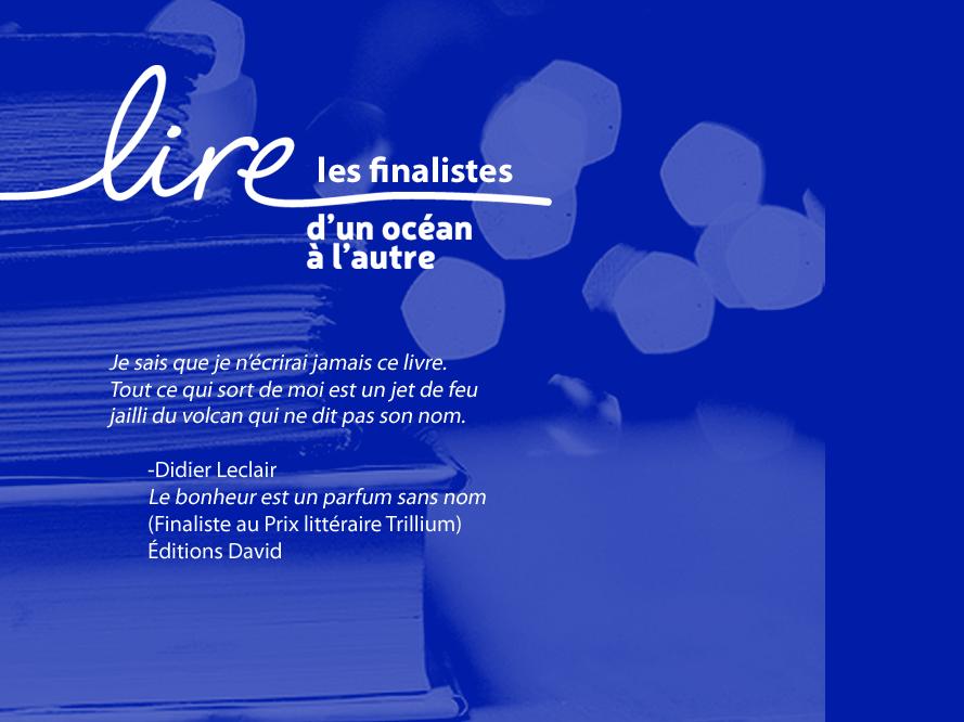 Lire les finalistes_Leclair