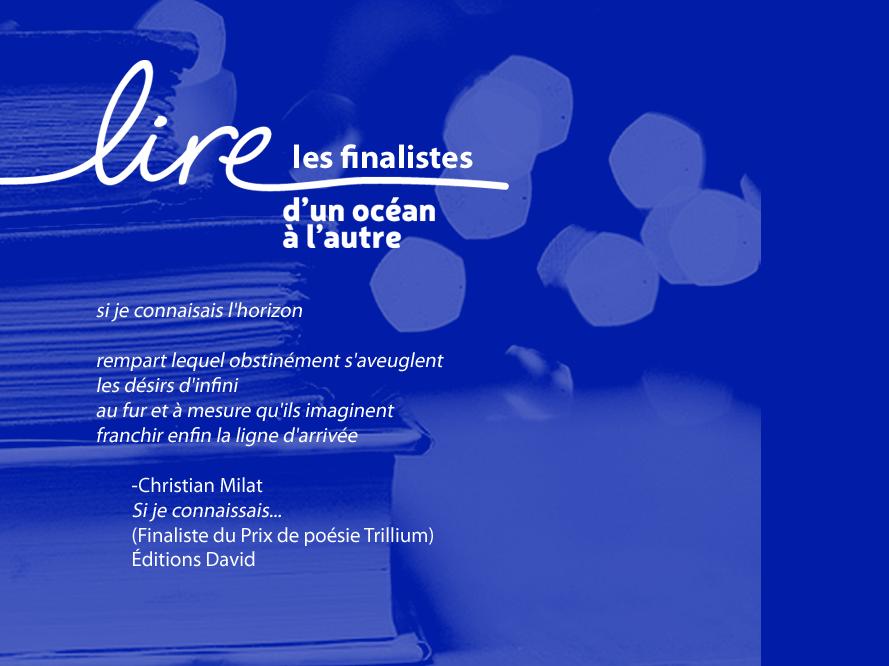 Lire les finalistes_Milat