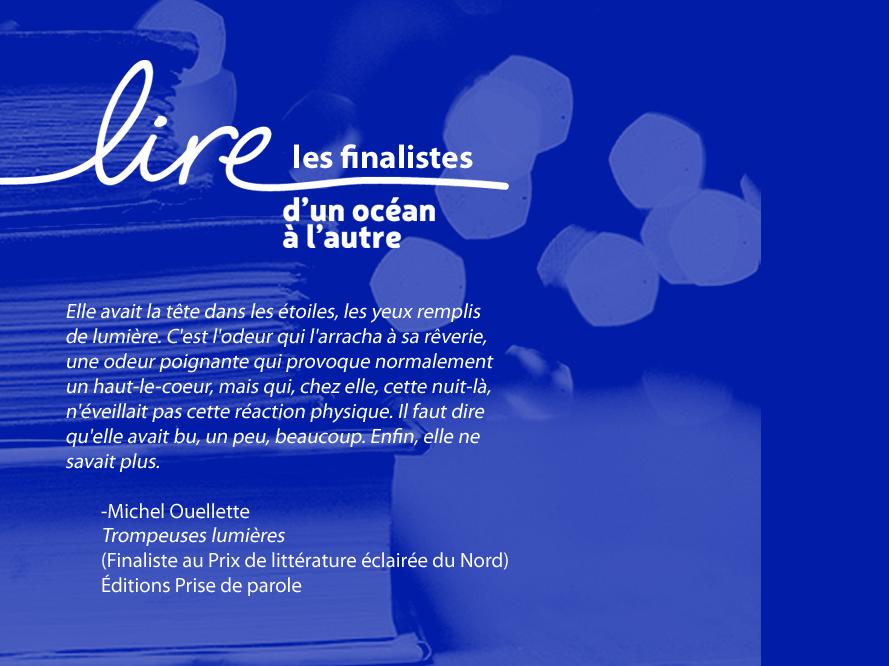 Lire les finalistes_Ouellette