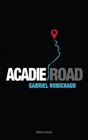 Acadie Road