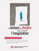 C1_feuillet théâtre
