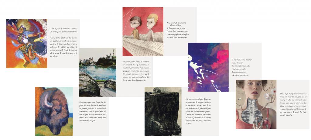 Cartes postales copie