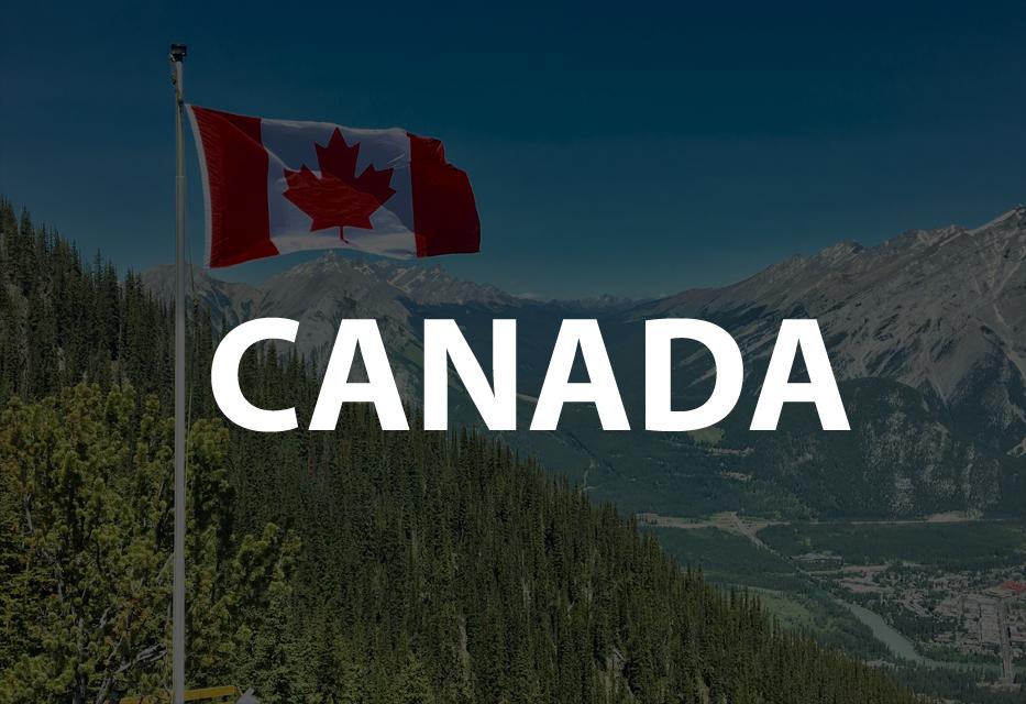 English_Canada