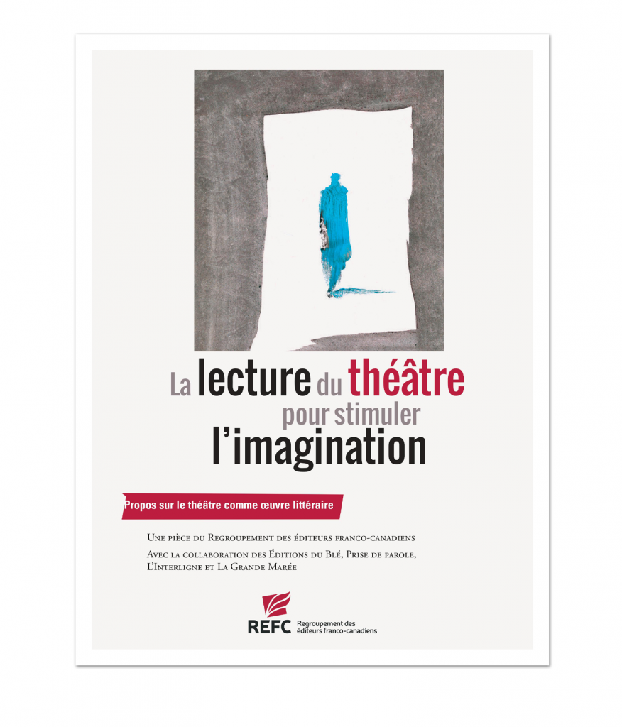 Feuillets thematiques_theatre
