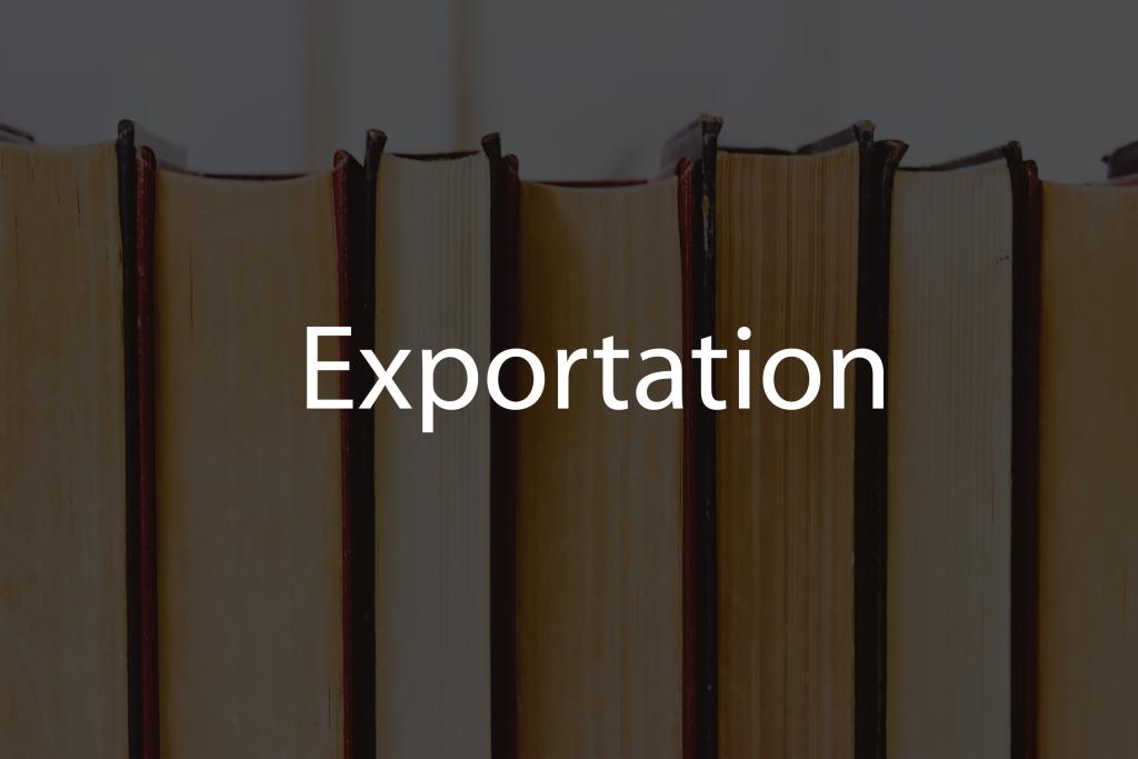 Initiatives_exportation