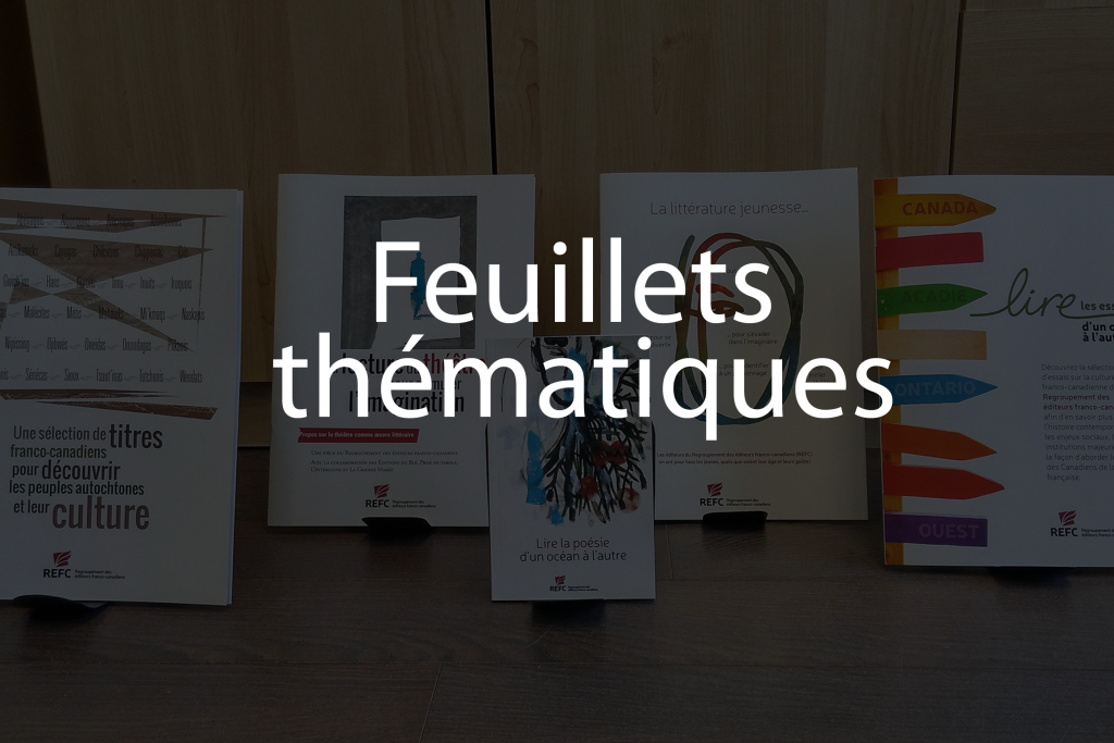 Initiatives_feuillets