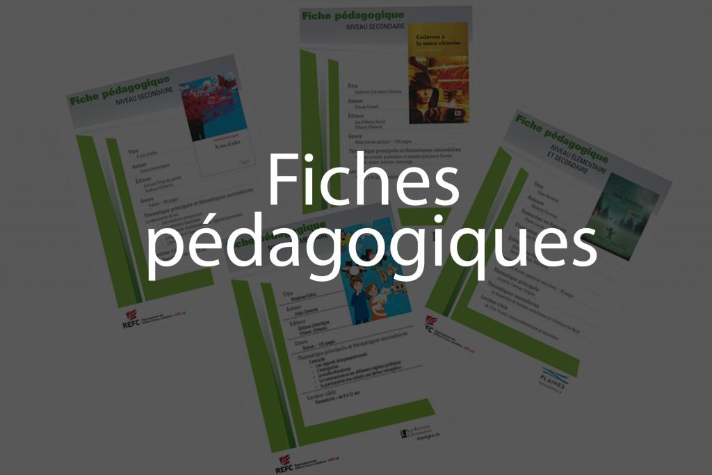 Initiatives_fiches