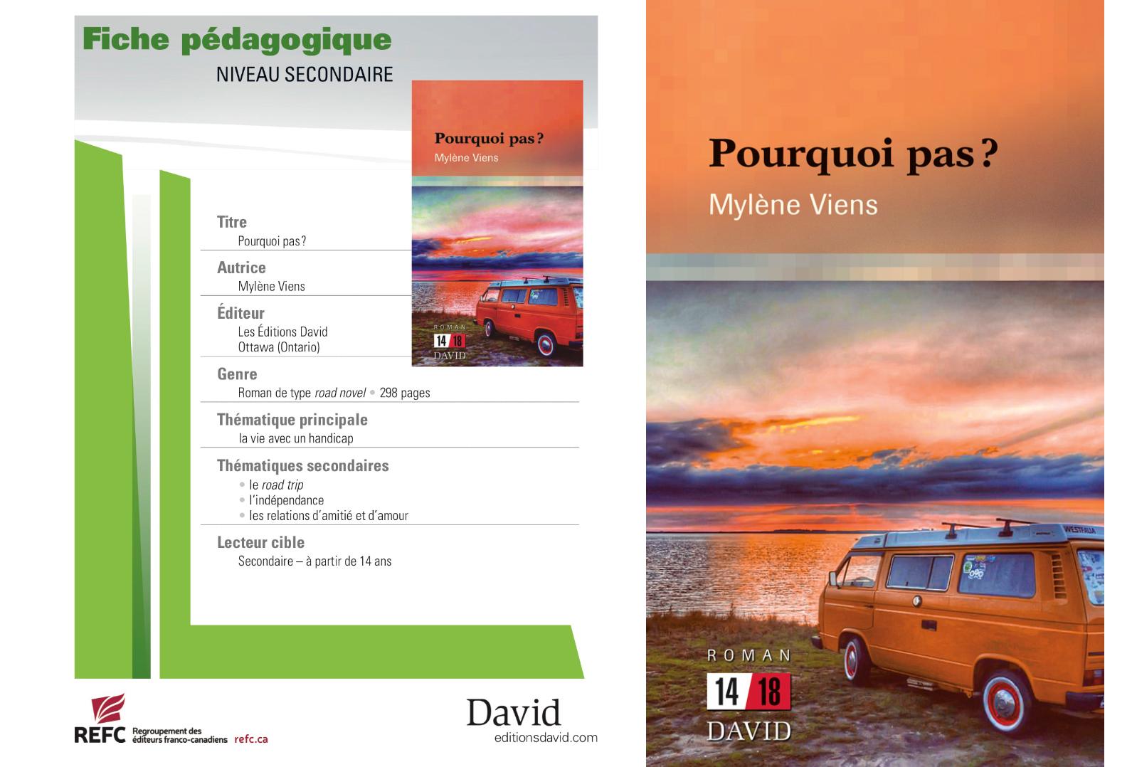 Visuel_RECF_FP_David_Pourquoi Pas3