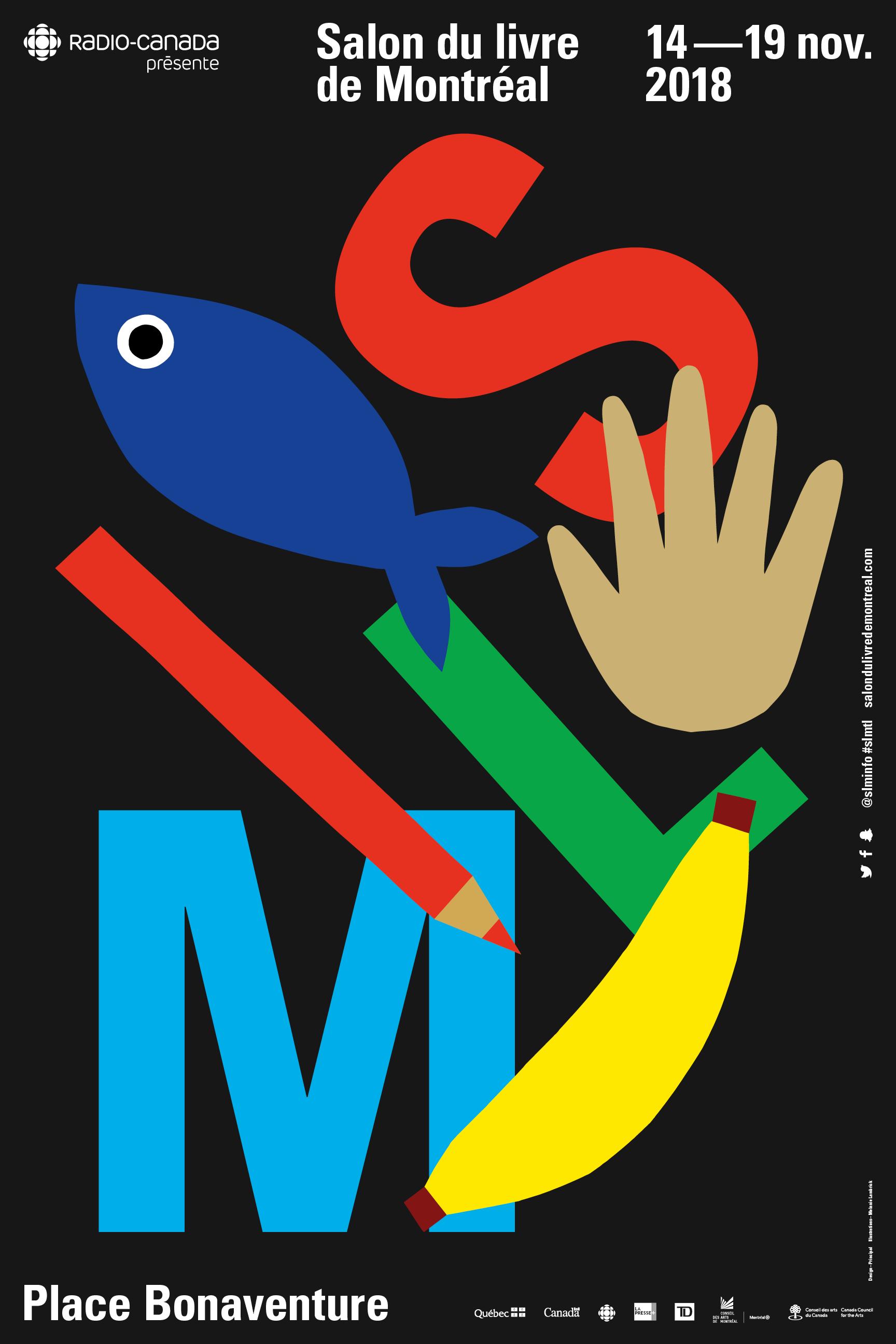 SLM-affiche-24x36-site-web2