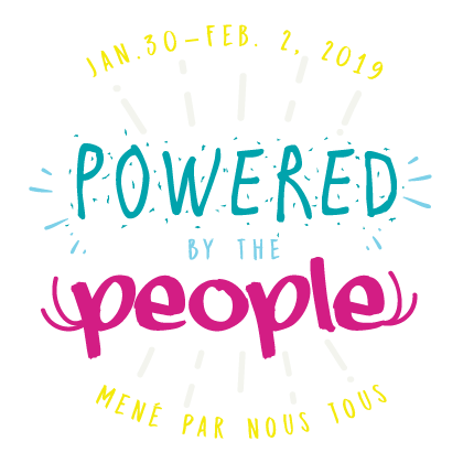 Powered-by-the-People