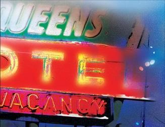 La Queens_crop