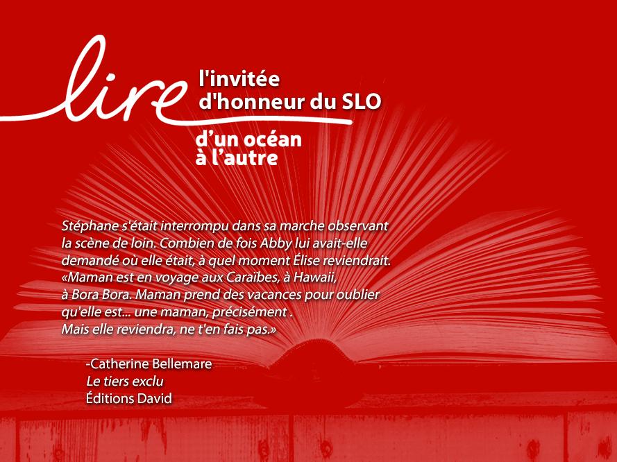 Lire le SLO 19_Bellemare 3