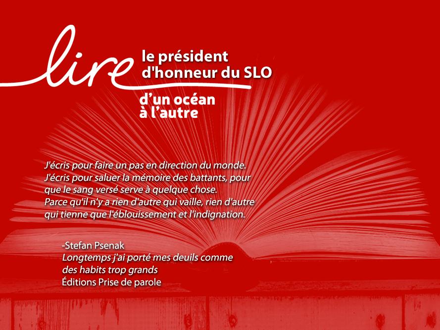Lire le SLO 19_Psenak 1