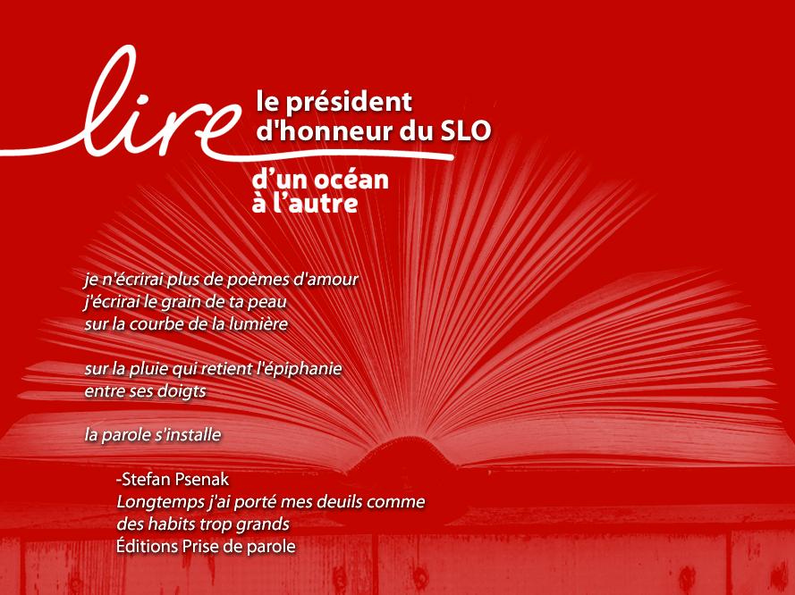 Lire le SLO 19_Psenak 3