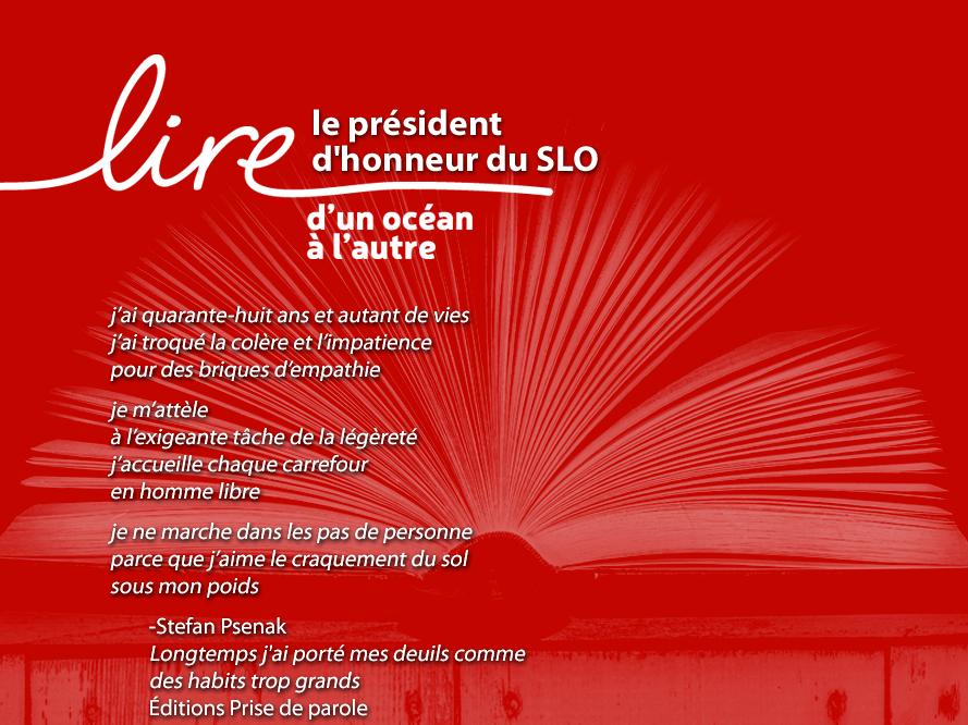 Lire le SLO 19_Psenak 3_