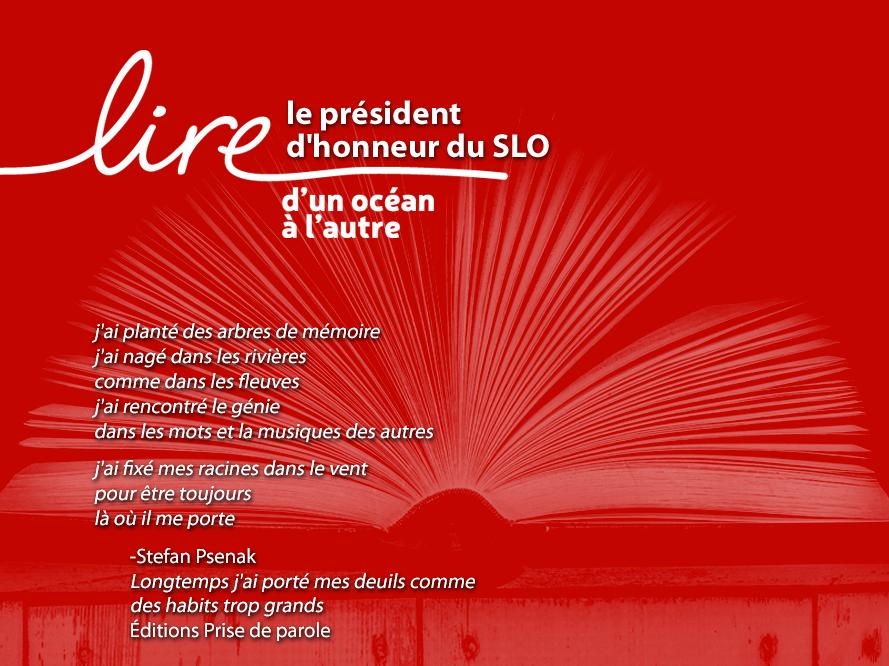 Lire le SLO 19_Psenak 4