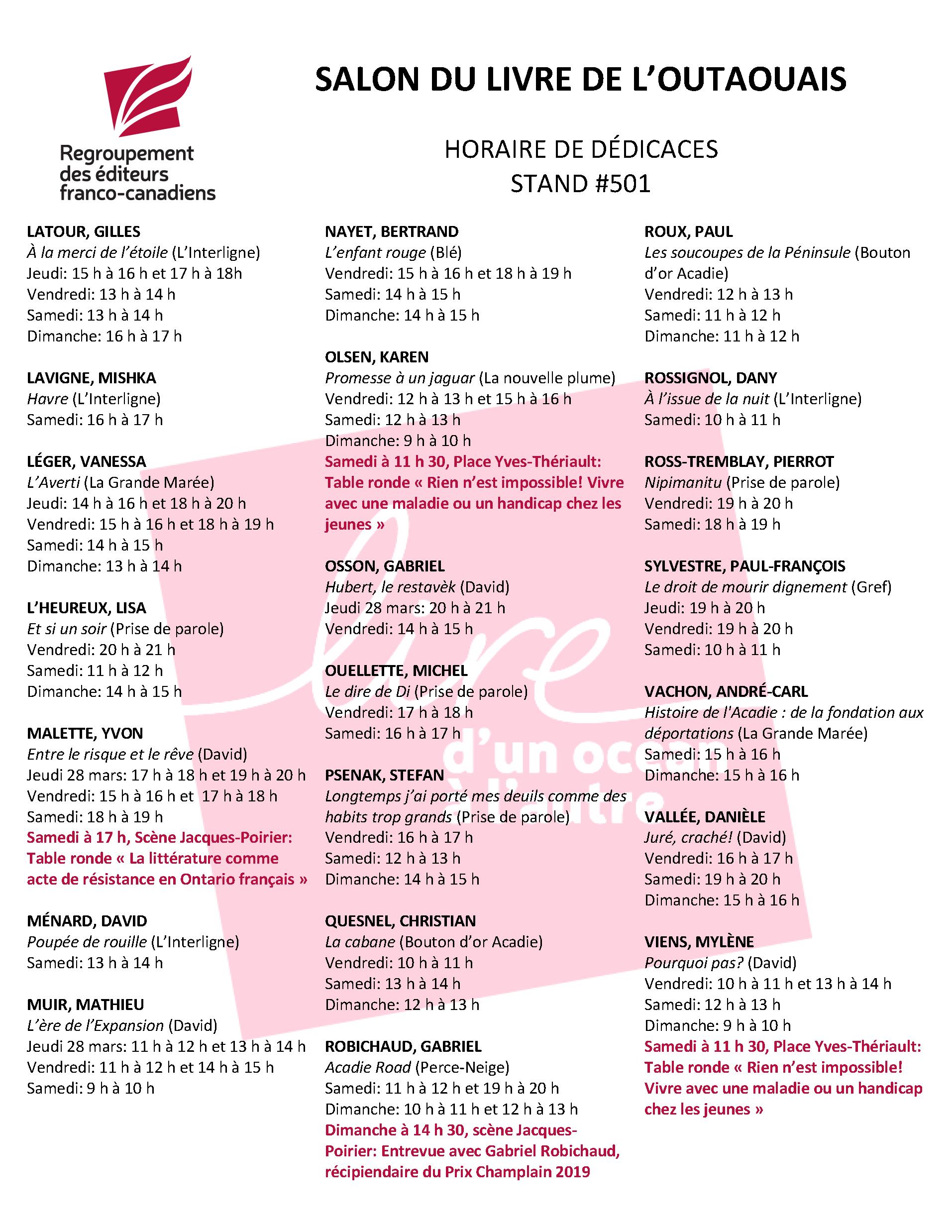 SLO19_horaire de dédicaces_final_Page_2