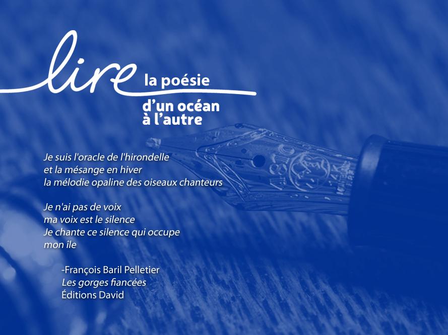 Lire la poésie_19_Baril Pelletier