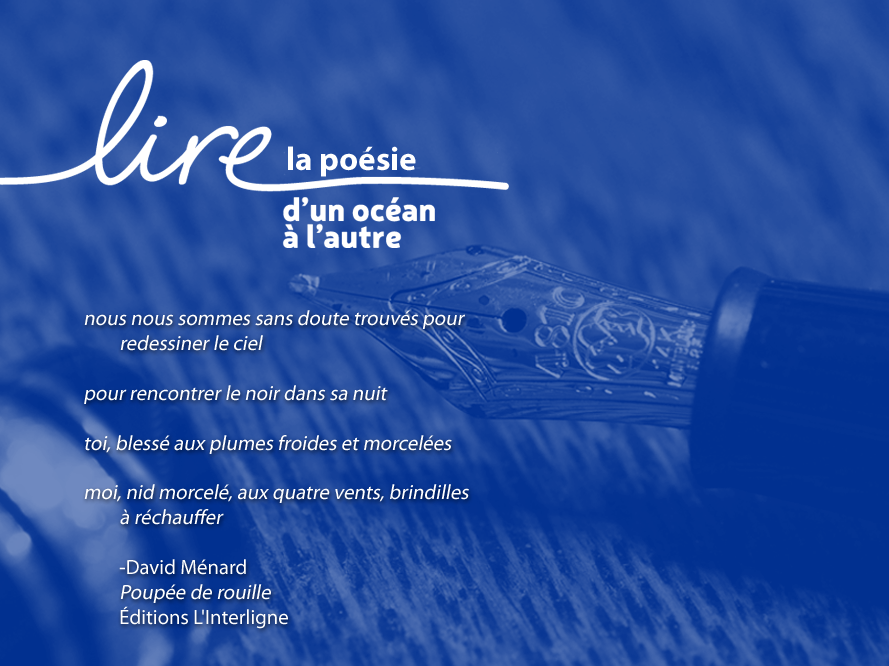 Lire la poésie_19_Menard