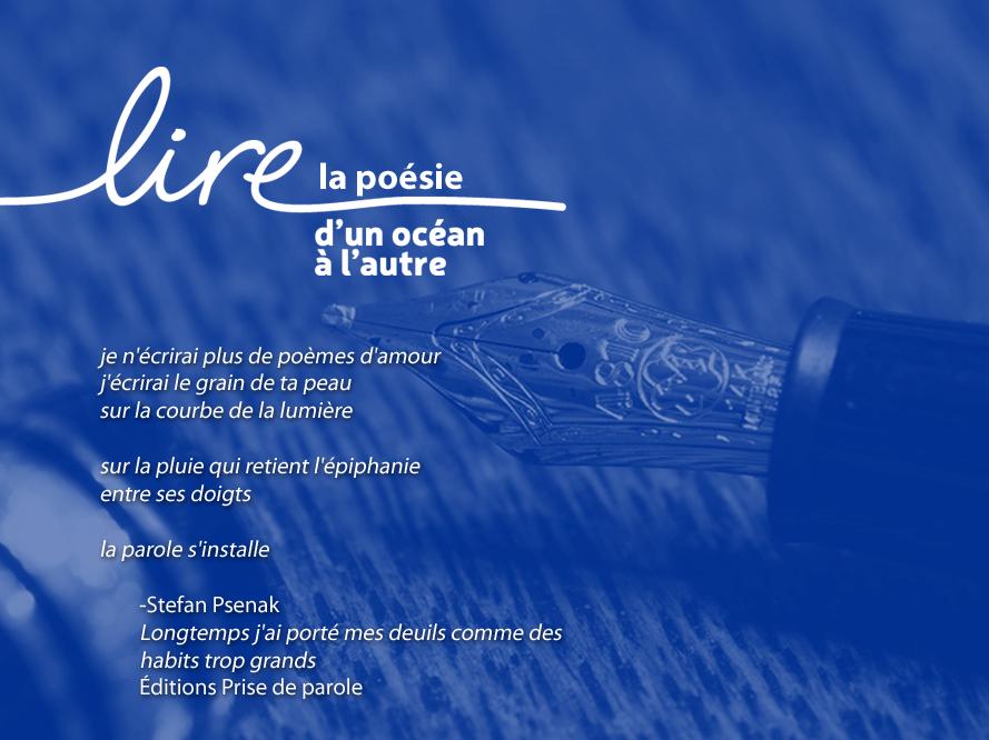 Lire la poésie_19_Psenak