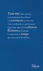 Poemes-de-la-resistance_150
