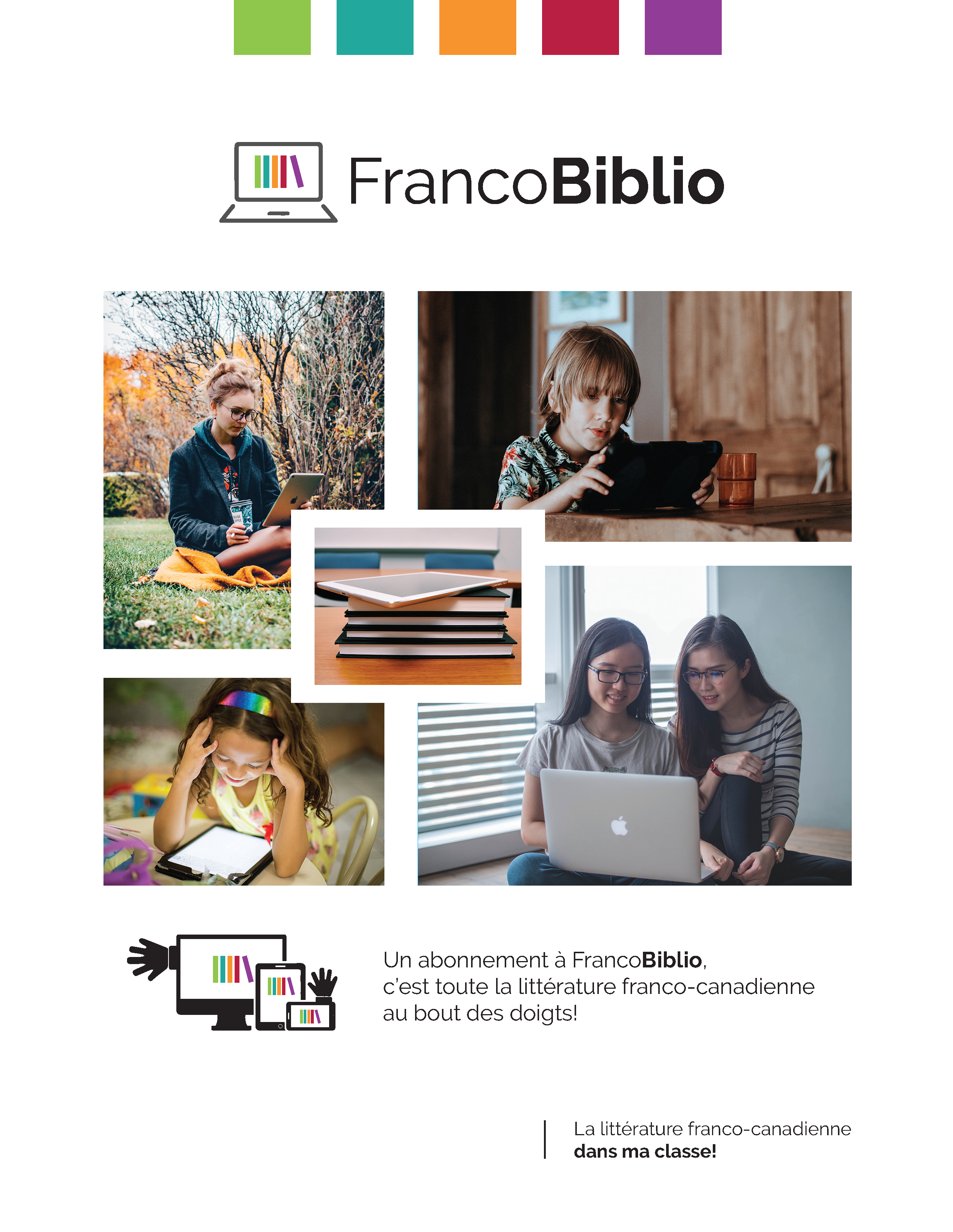 DocPromo_FrancoBiblio_c1