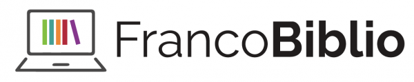 FrancoBiblio_Logo