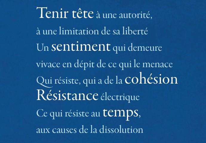 poemes-de-la-resistance