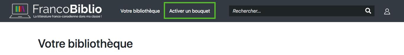 activer bouquet_1